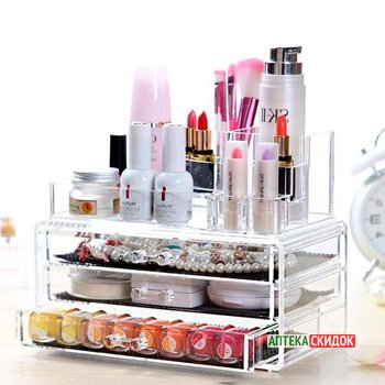 купить Beauty Box в Изюме